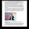 Sparkassenzeitung: Nur geteiltes Wissen ist Macht