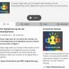 Firmenfunk-Podcast: Gabriel Rath über die digitale Transformationsreise einer Sparkasse