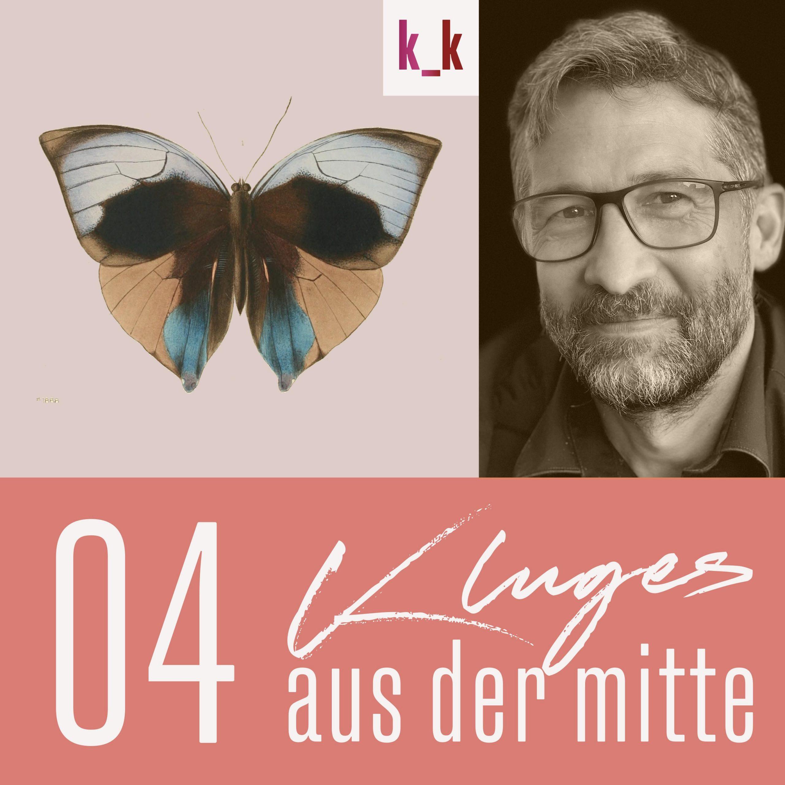 Thumbnail of https://www.kluge-konsorten.de/04-pass-auf-dass-du-nicht-am-kreuz-endest/