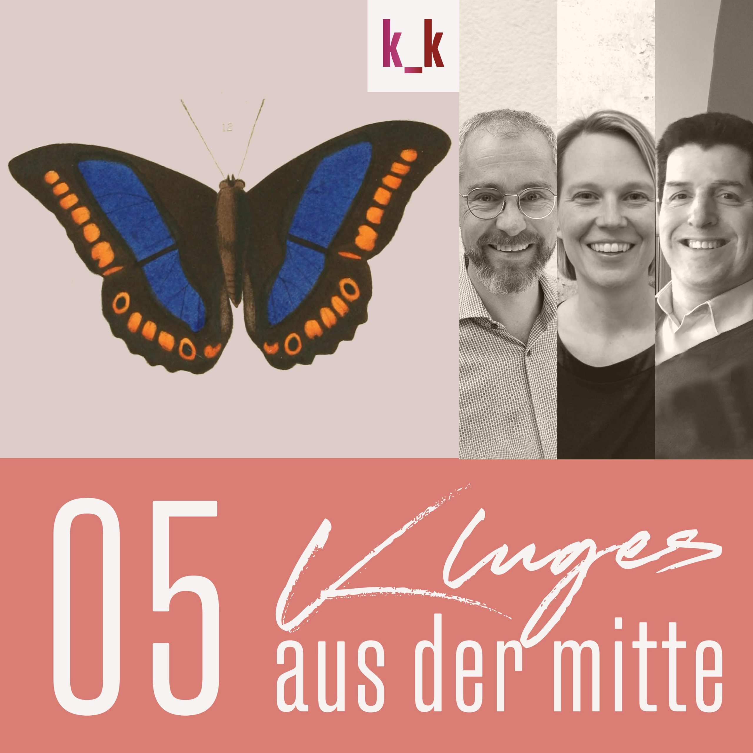 Thumbnail of https://www.kluge-konsorten.de/05-i-have-seen-another-mushroom/