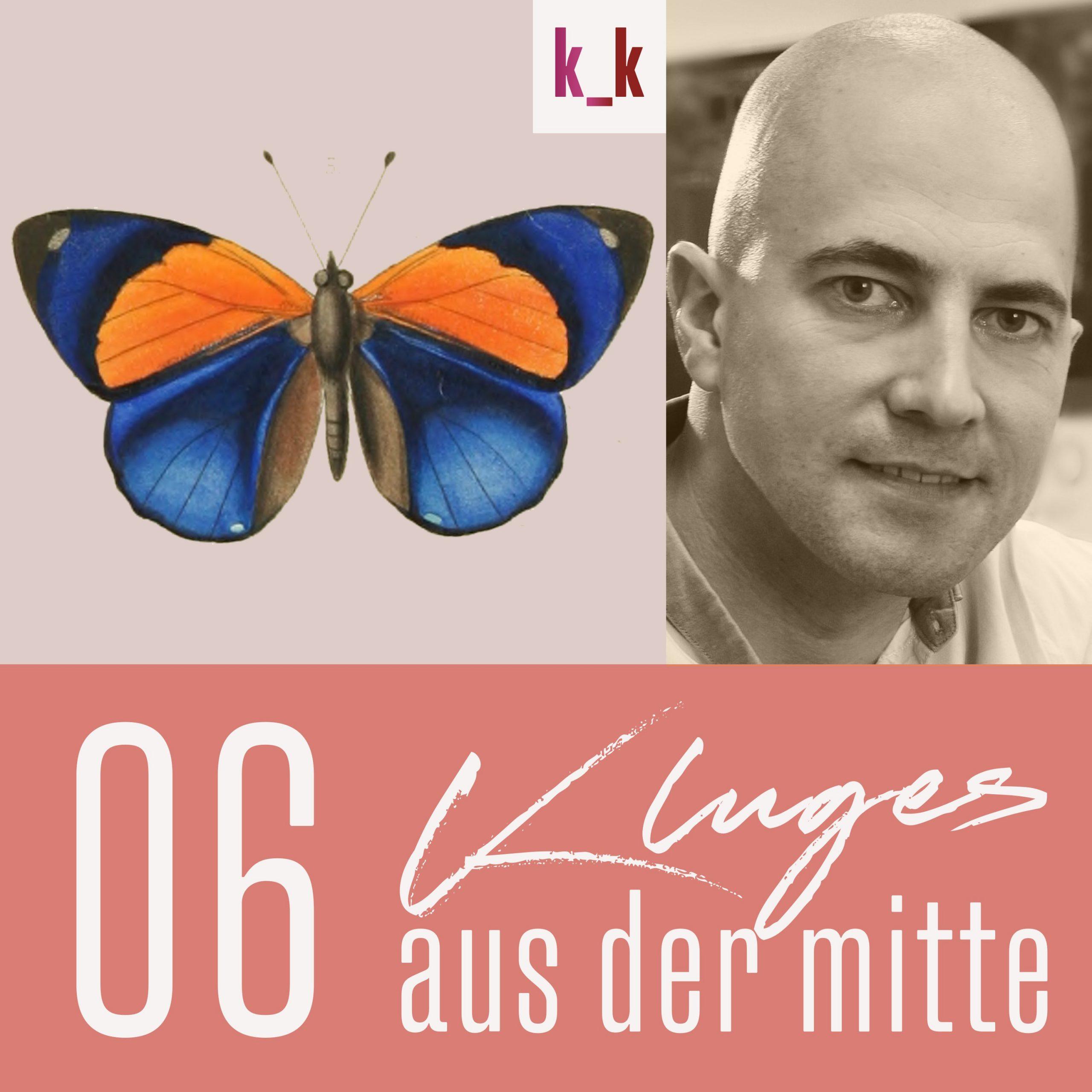 Thumbnail of https://www.kluge-konsorten.de/06-ueber-petrischalen-innovation-und-das-jahr-1928/